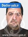 دکتر احمد ساعدی صومعه علیا