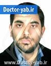دکتر حامد هوشنگ مالمیری