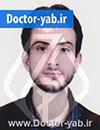 دکتر مهدی یسلیانی