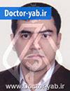 دکتر محمدحسین نجفی