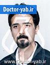 دکتر امیر خلج