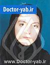 دکتر مهناز جابریان