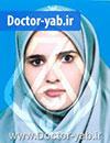 معصومه احمدی