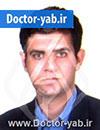 دکتر علی صدیقی
