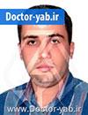 دکتر سید سامان طالبی