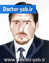 دکتر جعفر نیلی