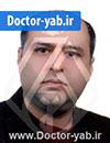 دکتر حمید فراحتی