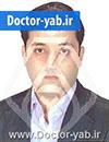 دکتر عباس افکاری