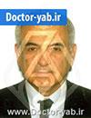 دکتر افراسیاب گیتی