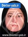 دکتر مینا ایزدی بروجنی