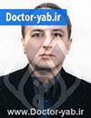 دکتر مسعودرضا رشیدی نژاد