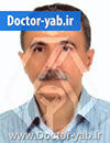دکتر مصطفی میرشمس شهشهانی