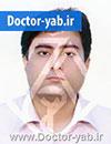 دکتر آنوش آذرفر