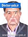 دکتر حسین حسن آبادی