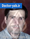 دکتر امیر بجدی