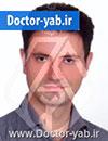 دکتر وحید گنجه ای فر