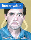 دکتر رضا علی قنبری