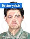 دکتر آرش مشکسار