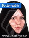 دکتر فاطمه نجات بخش