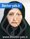 دکتر سمیه ماهروزاده