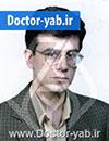 دکتر کسری کبیری