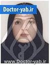 دکتر سمیه رحیم زاده