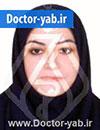 دکتر لیدا محفوظی