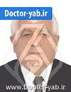 دکتر علی سرشاد