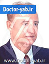 دکتر هادی سماعی