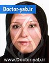دکتر نرگس موسوی