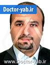 دکتر سعید کرداری