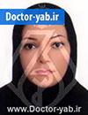 دکتر سپیده امامی