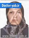 دکتر رکسانا یغمایی