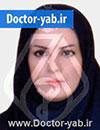 دکتر بهاره یحیائی