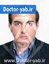 دکتر سعید ضمیران