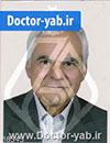 دکتر محمدعلی حکیمی میبدی