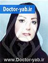 دکتر مرجان عفت خواه