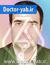 دکتر ابوالقاسم رحیم دل میبدی
