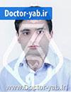 دکتر کوثر پورکوثری