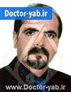دکتر فرزاد سعدلو پاریزی