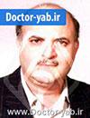 دکتر عبدالناصر فرزان