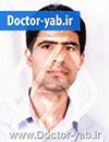 دکتر عباس دهستانی