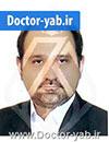 دکتر علیرضا پوراغنیایی