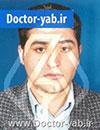 دکتر مرتضی آقایی افشار