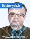 دکتر حمیدرضا ضیاء