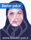 دکتر مریم پیروزی