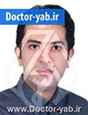دکتر حمید نورمحمدی