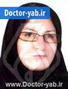 دکتر ویدا صفی خانی