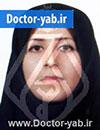 دکتر روح انگیز صفی خانی