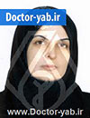دکتر افسانه واسعی نصرآبادی